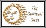 Top Spiritual Sites