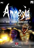 Amnesia [Game Download]