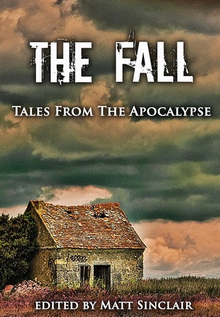 The Fall by Matt Sinclair