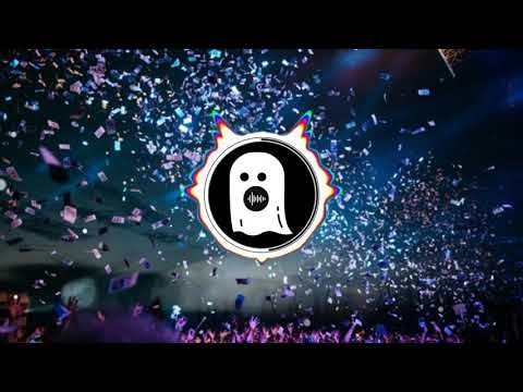 Ghost music production (ghost producer) - Won't stop rocking (EDM music) 👻