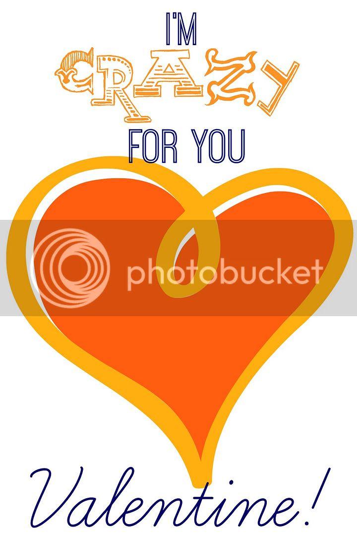 crazy straw valentine orange and navy photo crazy4_zpsk8opqq9g.jpg
