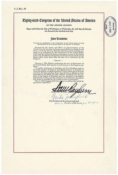 File:23rd Amendment Pg1of1 AC.jpg