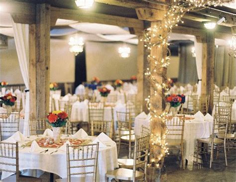 ideas for small weddings   Best Wedding Ideas, Quotes
