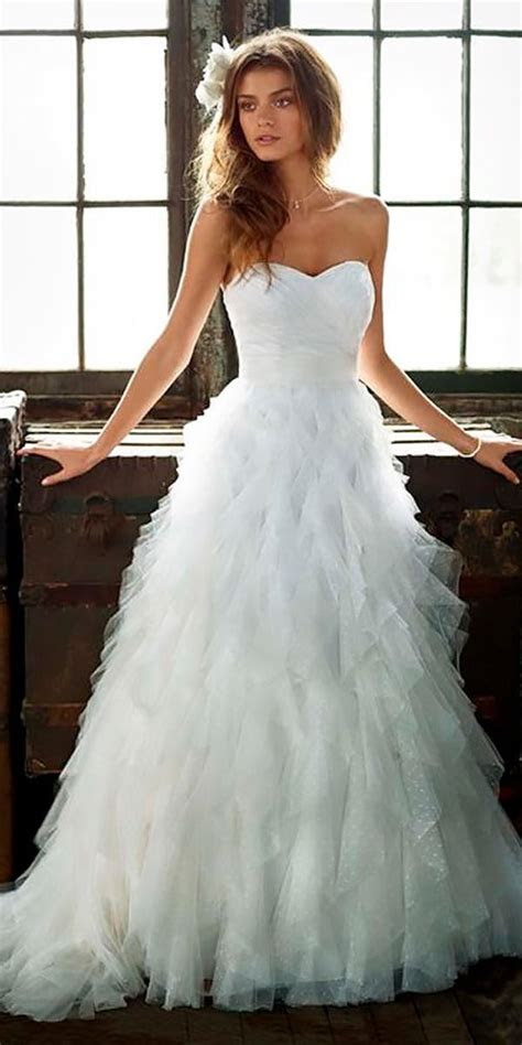 stunning wedding dresses ideas  pinterest