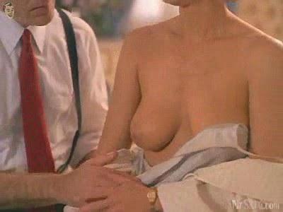 Valerie Wildman Nude images (#Hot 2020)