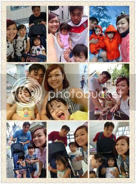 photo bkk 28_zpsyrjgail6.jpg