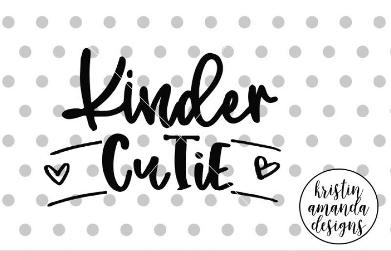 Download Cricut Cutie Svg