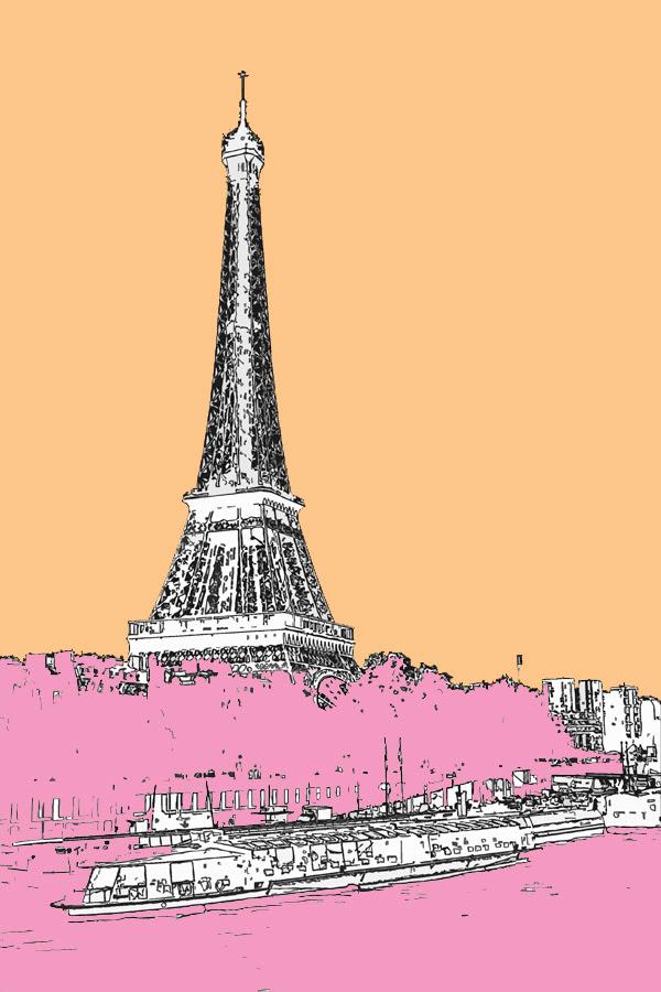 paris_orange_pink