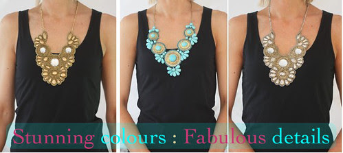 necklace copy 2