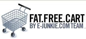 FreeFatCart