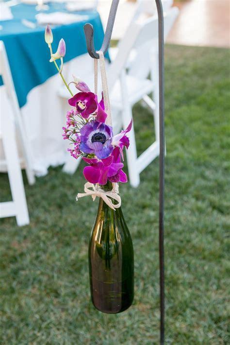 31 best Shepherd Hook Ideas for Weddings images on