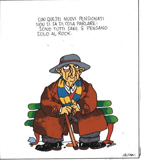 pensionato