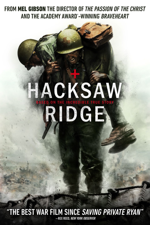 Download Hacksaw Ridge 2016 Bluray Subtitle Indonesia Sub Indo Sahabat21