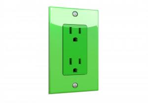 El IVE conciencia a los ciudadanos sobre cómo ahorrar energía en sus hogares