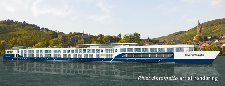 River-Antoinette.jpg