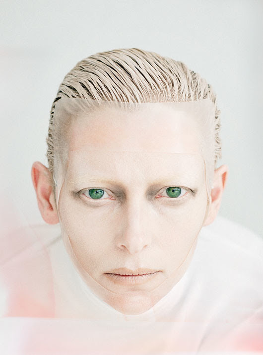 tilda-swinton-tim-walker-w-homotography-1