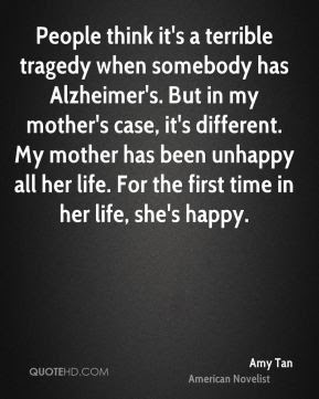 Alzheimer Quotes Page 1 Quotehd