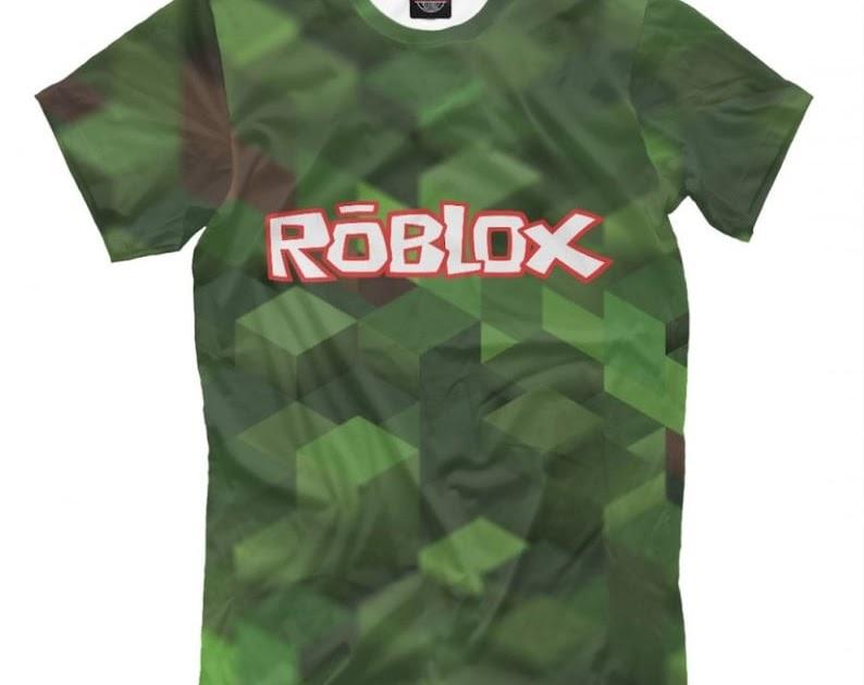 Roblox Como Crear Un T Shirts Estampado