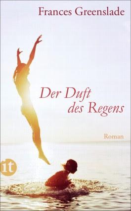 http://s3-eu-west-1.amazonaws.com/cover.allsize.lovelybooks.de/Der-Duft-des-Regens-9783458359555_xxl.jpg