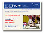 Basset Hounds BassBaryton Kennel