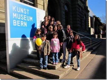 kidswest im kunstmuseum bern 1 (FILEminimizer)