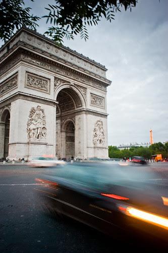 Paris (3 of 31)