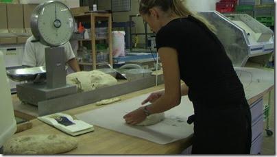 Cornelia Capella Atelier zur Backstube