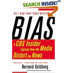 Bias: A CBS Insider Exposes How the Media Distort the News (Paperback)