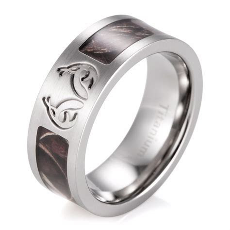 Photos mens camo wedding bands cheap   Matvuk.Com
