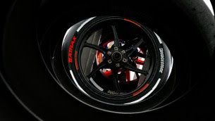 Silverstone MotoGP™ debrief with Bridgestone's Aoki