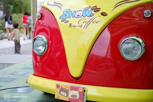 Fujifilm_XE1_colourful_11