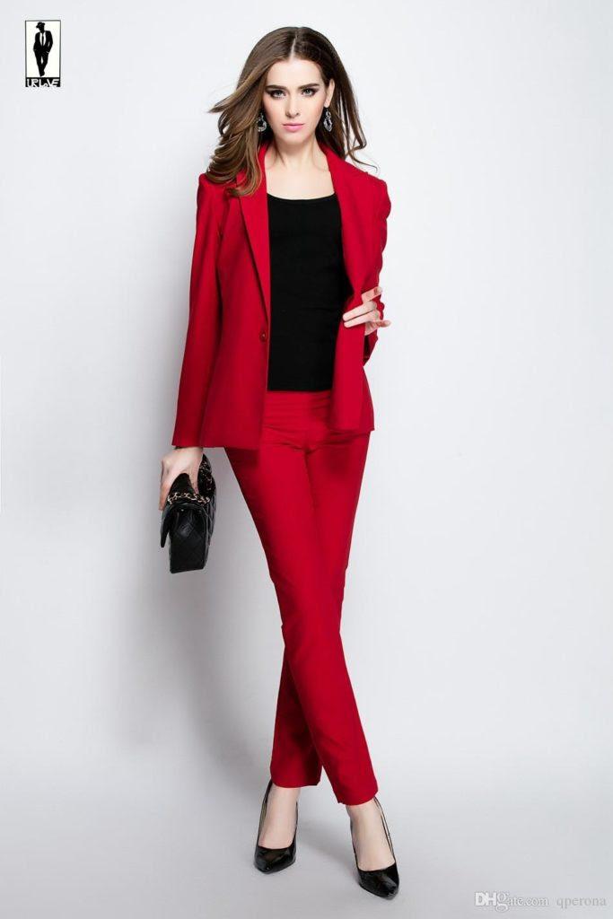 business casual attire women  phillysportstc