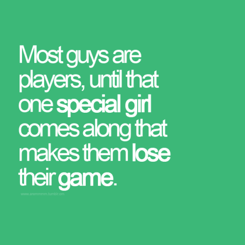 Quotes About Players Guys Images