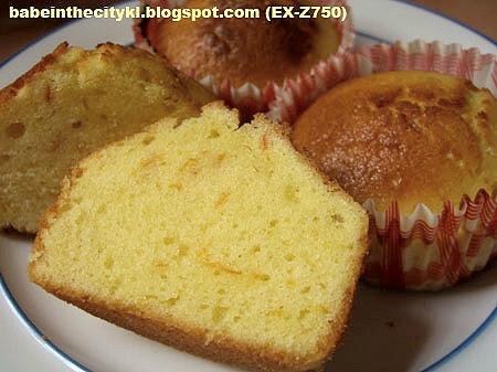 carrot cheesecake01