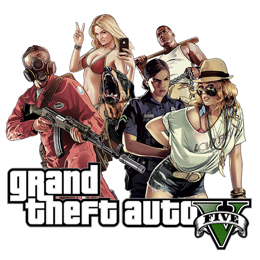 how to get a gta 5 activation code