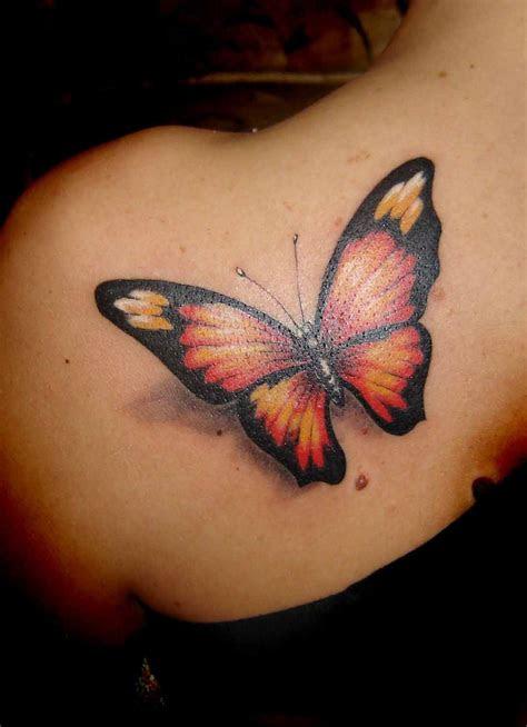 impressive tattoo designs women funlavacom
