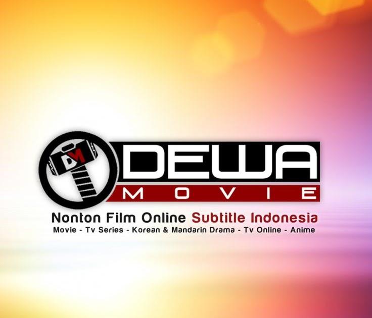Nonton Drama Korea Online Hwarang Sub Indonesia