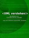 XML verstehen.Titelseite