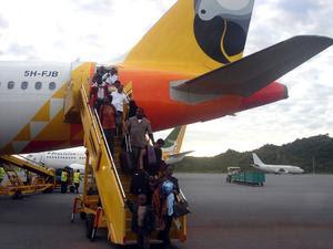 fastjet A320