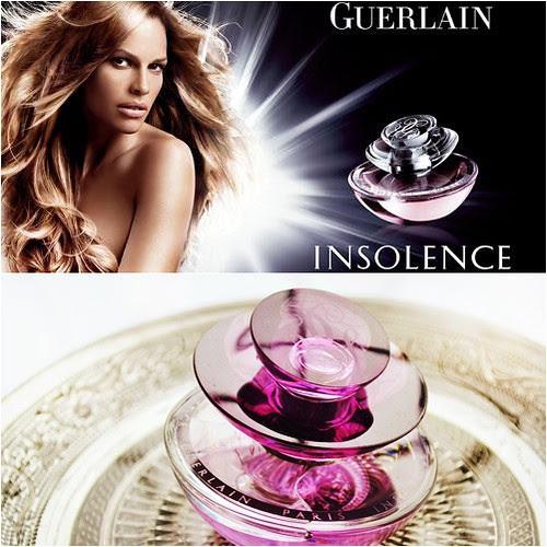Guerlain_Insolence_purfume