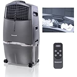 Ventless Portable Air Conditioner Best Rated Portable
