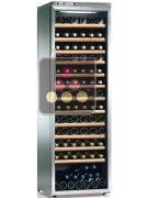 tableau electrique difference entre cave a vin de conservation et de vieillissement. Black Bedroom Furniture Sets. Home Design Ideas
