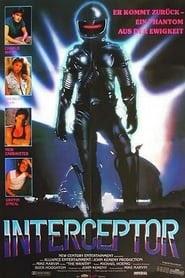 Interceptor Stream