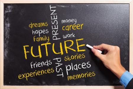 Quotes  Cerita Motivasi @ IphinCow.com