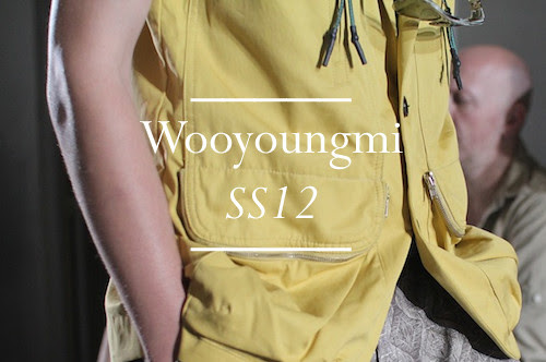 Woooyoungmi_FeatureButton