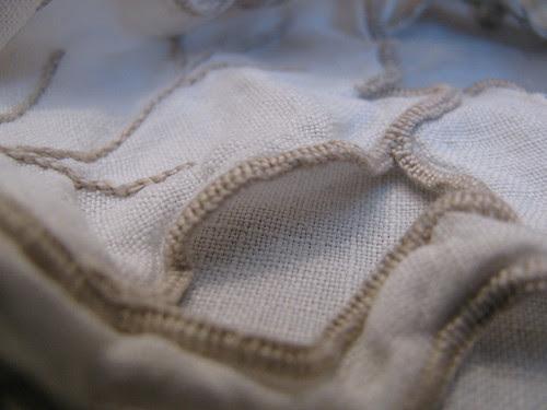 Table Cloth 1