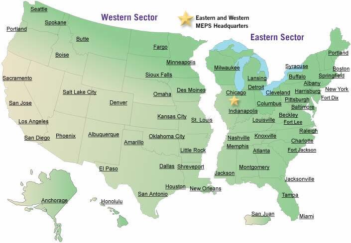 Us Map 52 States