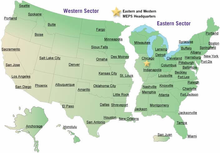 us map 52 states map of usa states with cities map 52 states usa complete