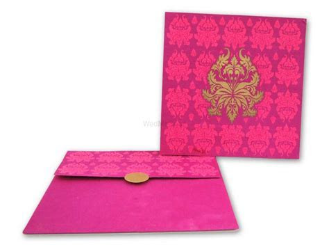 JRD Designs   Price & Reviews   Wedding Cards in Pune