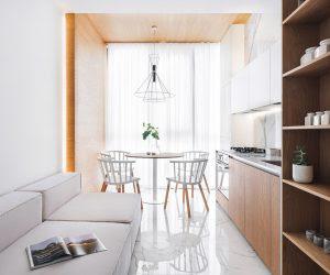 Small House Home Design Home Inspiration